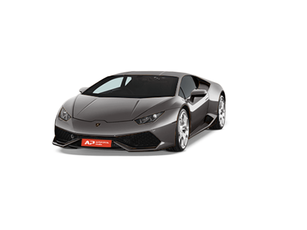 lamborghini huracan starting price lamborghini launches latest huracan performante in india at. Black Bedroom Furniture Sets. Home Design Ideas