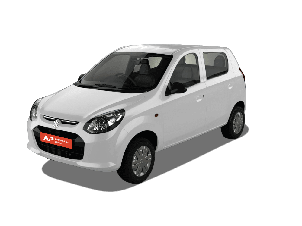 maruti suzuki alto 800 price in india alto 800 images mileage reviews. Black Bedroom Furniture Sets. Home Design Ideas