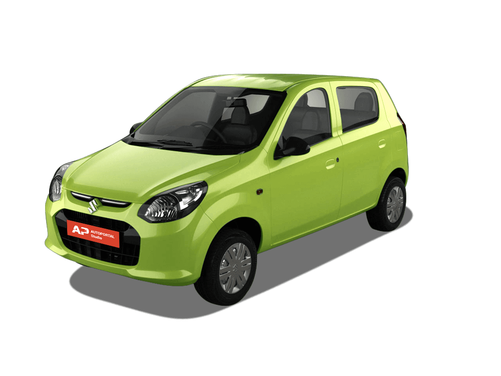 Maruti Suzuki Alto 800 Price In India Alto 800 Images