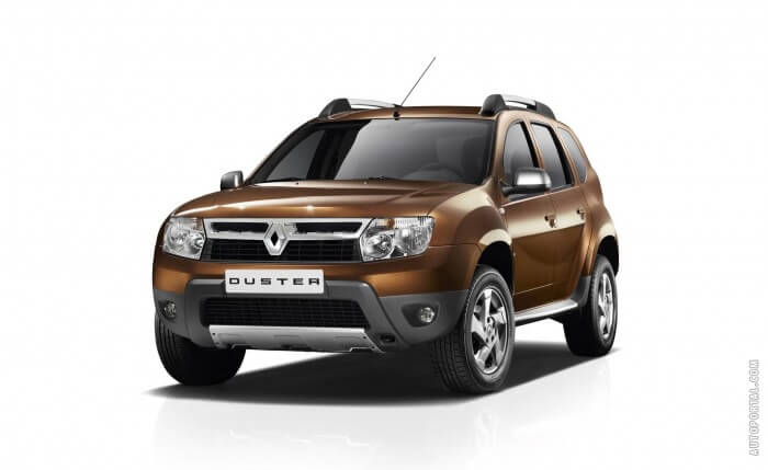 2012 - [Dacia] Duster restylé - Page 8 Renault-duster-006b142-700