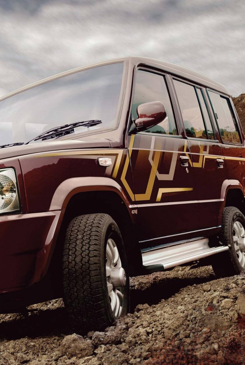 Tata Sumo Gold Wallpapers Free Download Modified Game