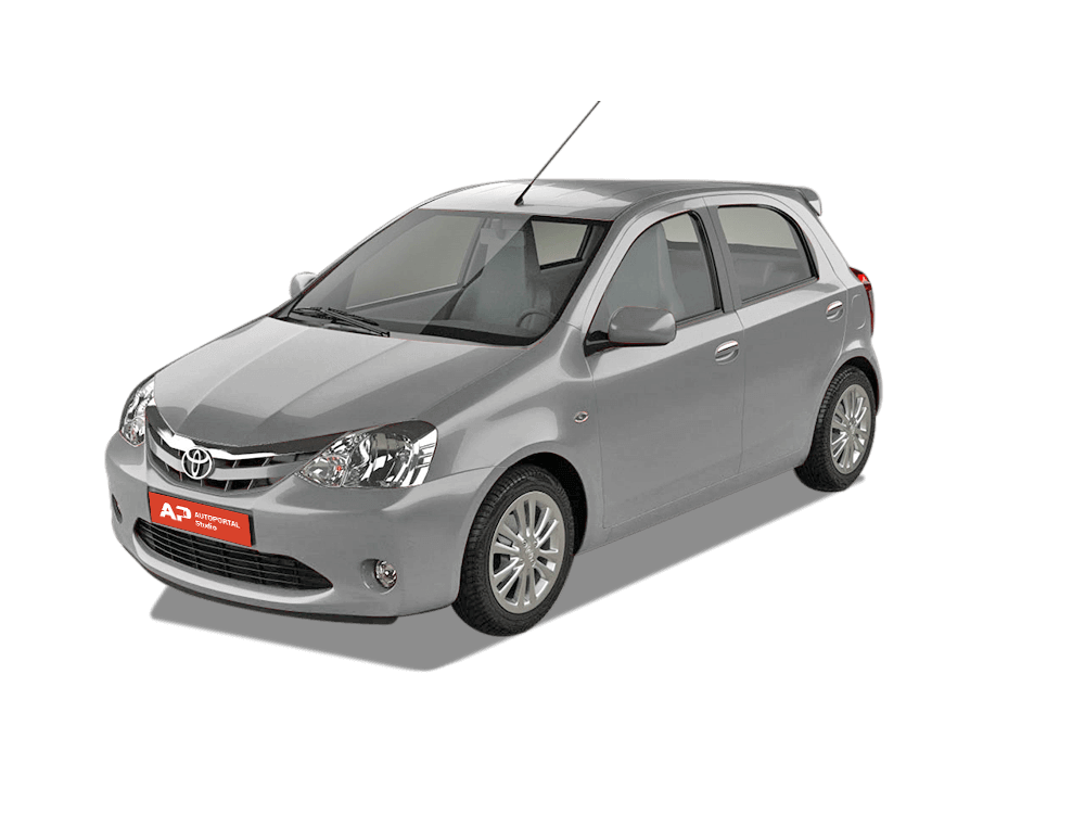Toyota Etios Liva Price In India Etios Liva Images