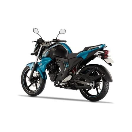 yamaha fz s price in india, fz s mileage, images