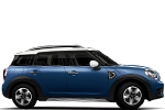 Mini Cooper 5 Door Specifications Features List Autoportalcom