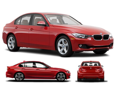 Bmw 3 Series Price In India Images Specs Mileage Autoportalcom