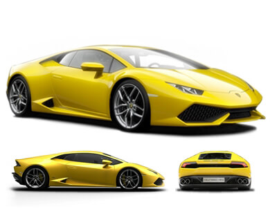 Lamborghini Huracan Price In India Images Specs Mileage