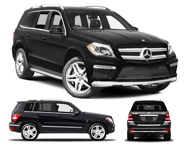 Mercedes benz gls insurance online for Mercedes benz insurance