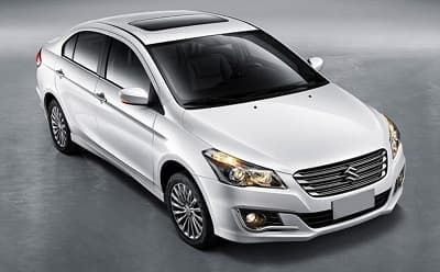 new car releases this yearTop 5 upcoming Maruti Suzuki car launches in 2017  AutoPortal