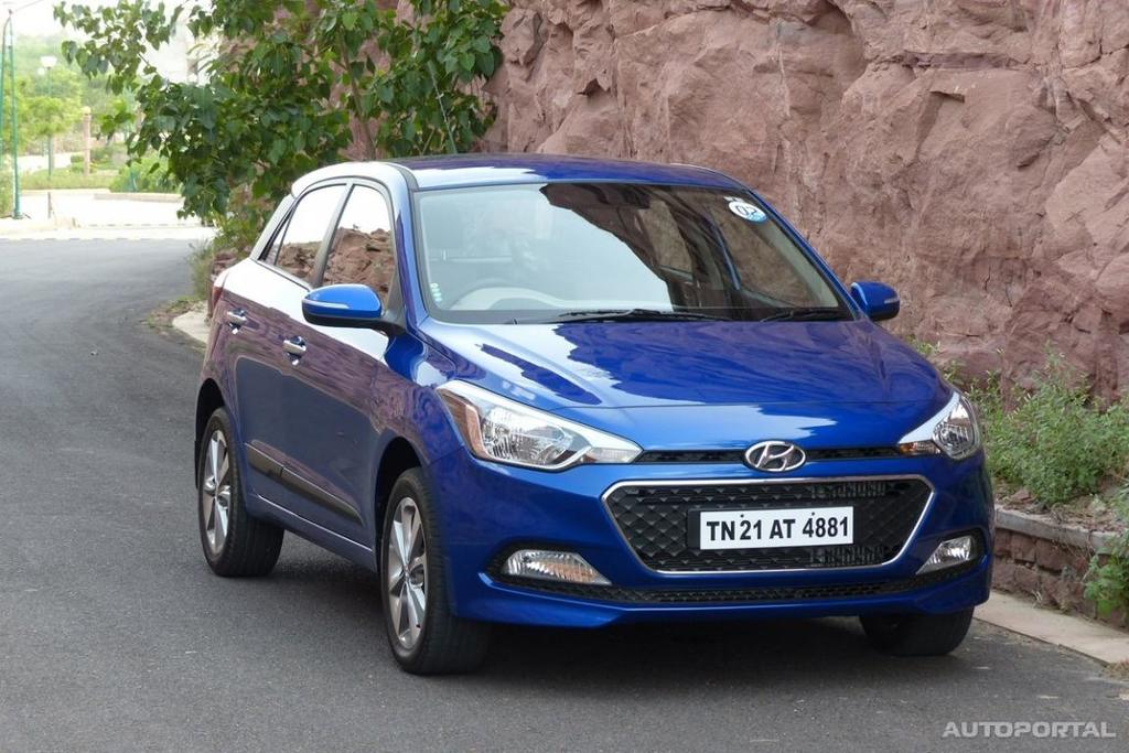 Current offers on Maruti, Hyundai, Tata and Nissan Cars – March 2018