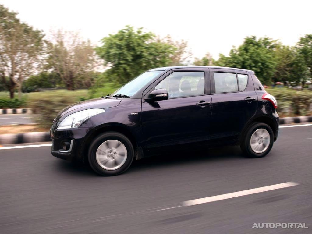 Buying Guide For Used Maruti Swift 2011 2018 Autoportal