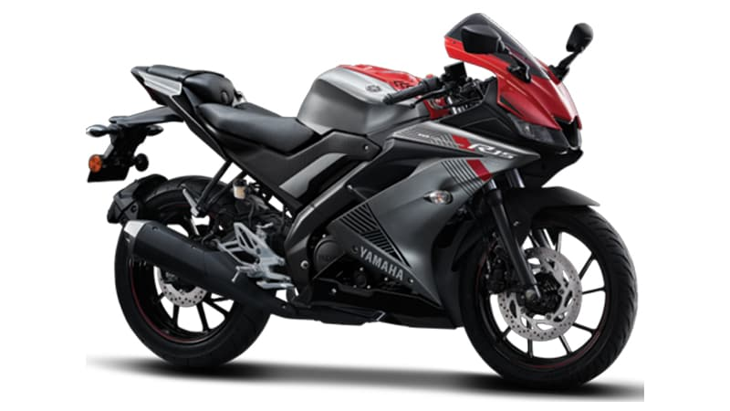 Best 150cc Bikes in India 2019 with Price, Mileage & Images