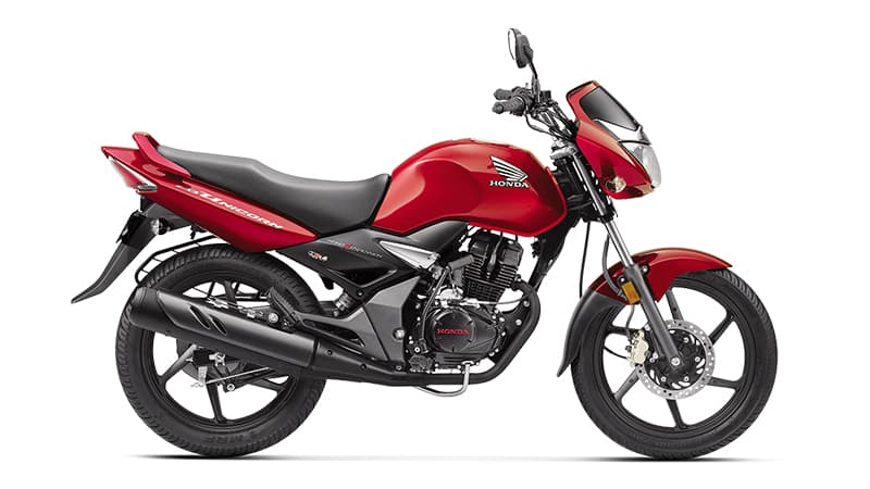 Best 150cc Bikes in India 2019 with Price, Mileage & Images- AutoPortal