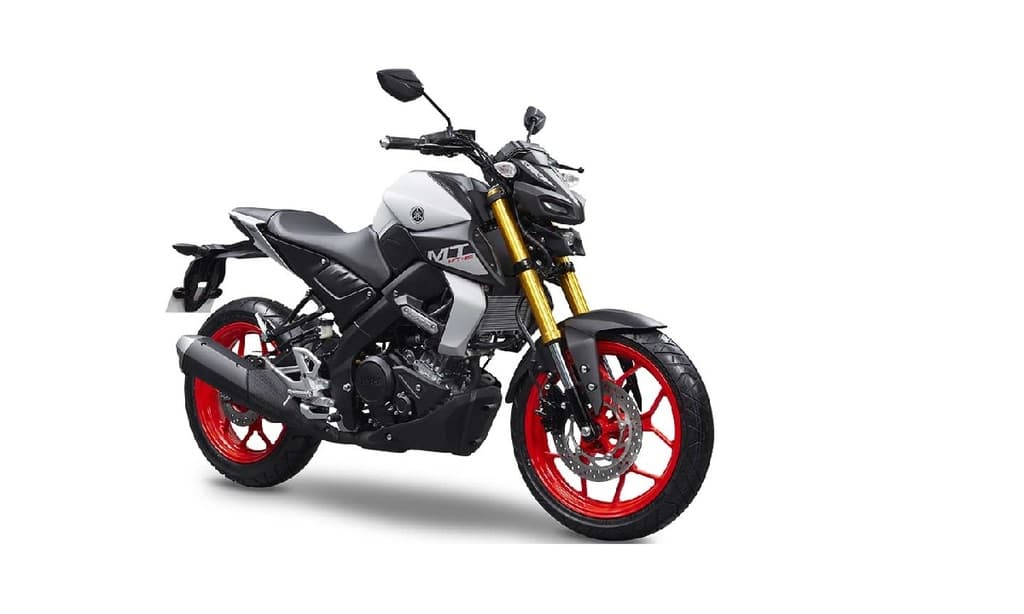 Yamaha Mt 15 Top 5 Things To Know Autoportal