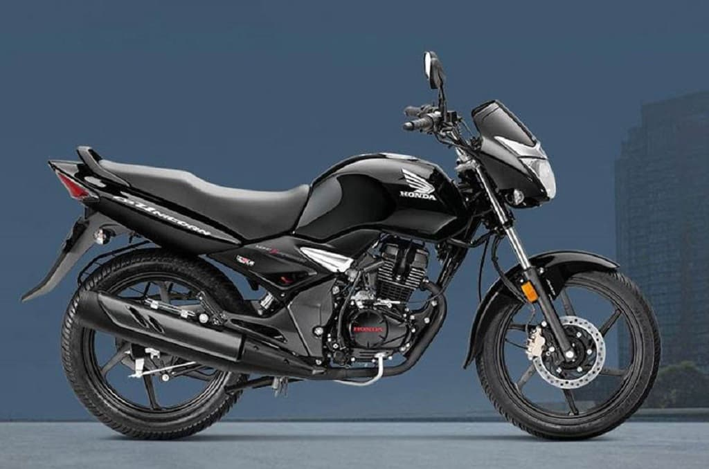 Honda Cb Unicorn 150 Abs Launched In India At Rs 78 815 Autoportal Price With Launch Date