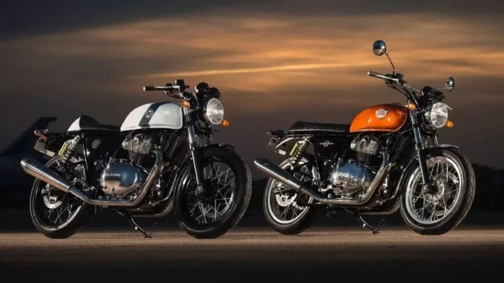 Thailand to get first Royal Enfield assembly plant by late