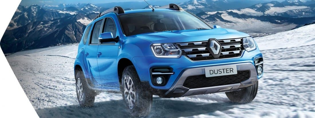 Renault India Offers Discounts Up to Rs 1.55 lakhs on Select Models