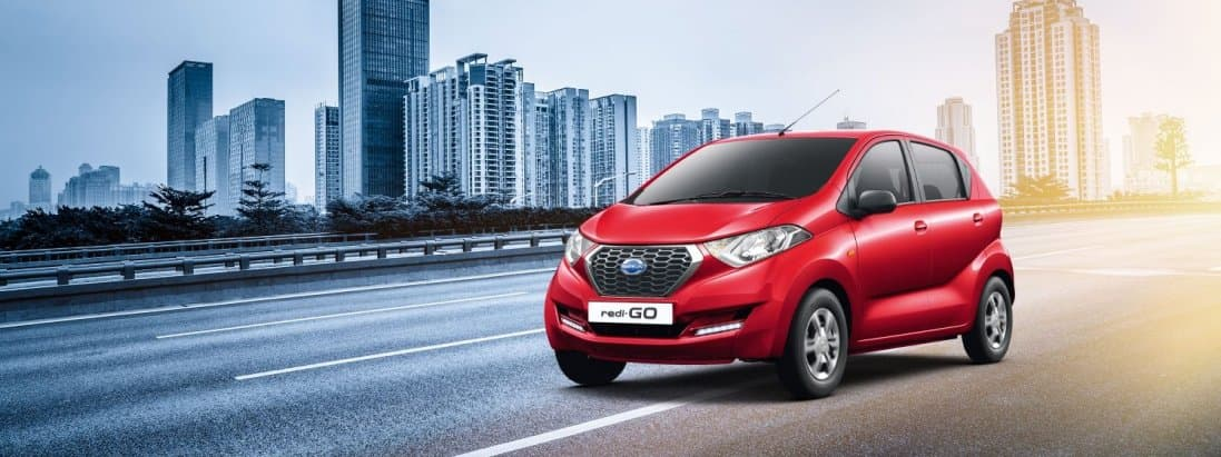 Nissan and Datsun Offering Exciting Discounts Up to Rs 75,000