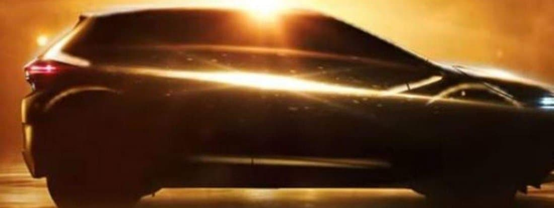 Tata Altroz Teased Again in an Official Promo Video