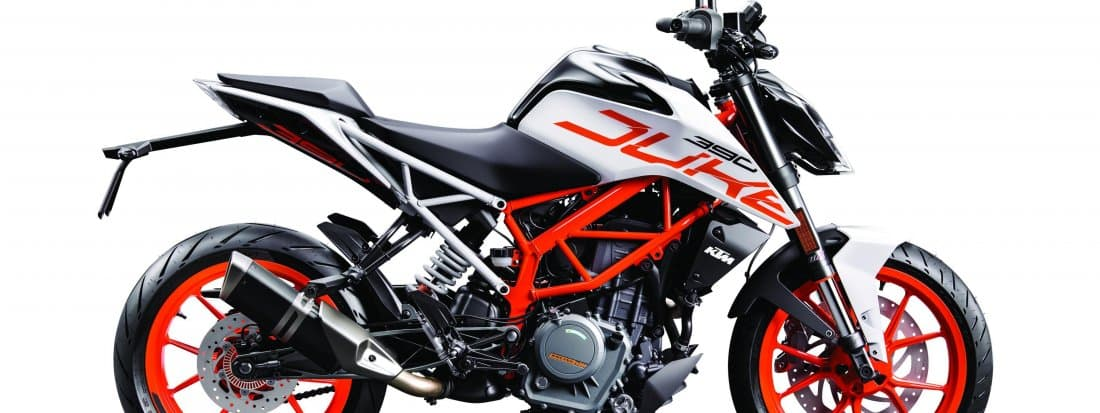 KTM To Bring in BS-VI compliant Models from December