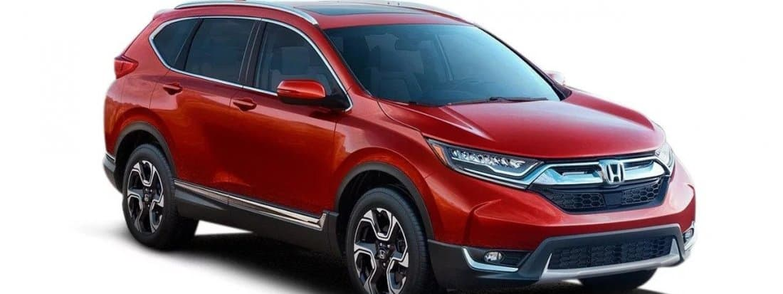 Honda Offering Discounts Up to Rs 5 Lakhs This December