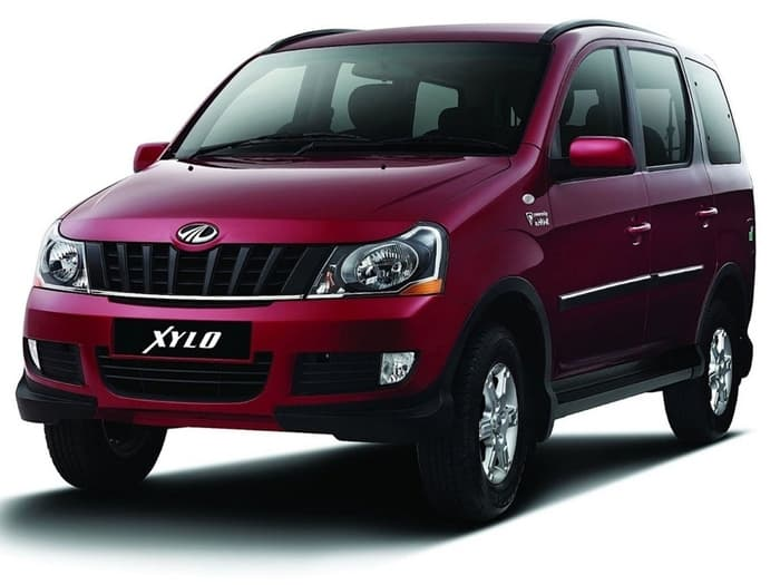 7 Seater Cars In India Below Rs 12 Lakh Autoportal