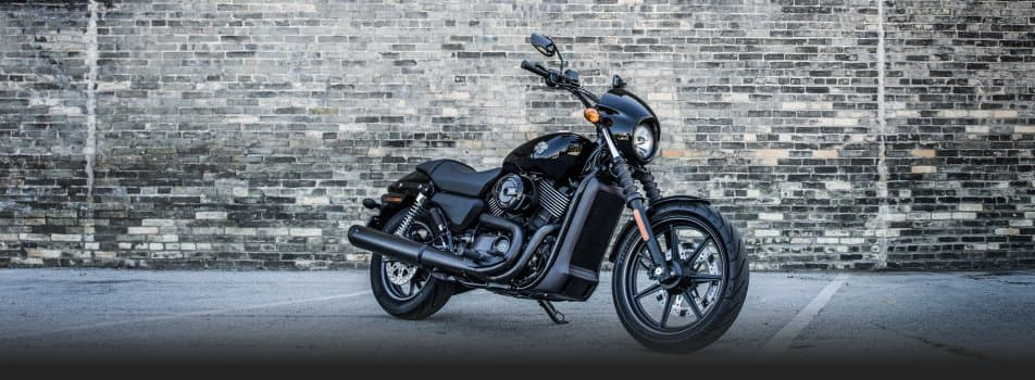 Harley davidson india hikes prices on select models news - Harley davidson street 750 wallpaper hd ...