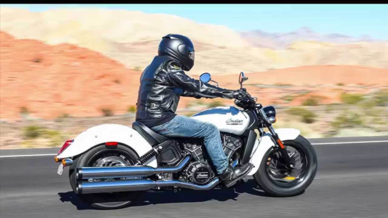 indian motorcycle scout sixty launched priced at rs lakh news autoportal. Black Bedroom Furniture Sets. Home Design Ideas