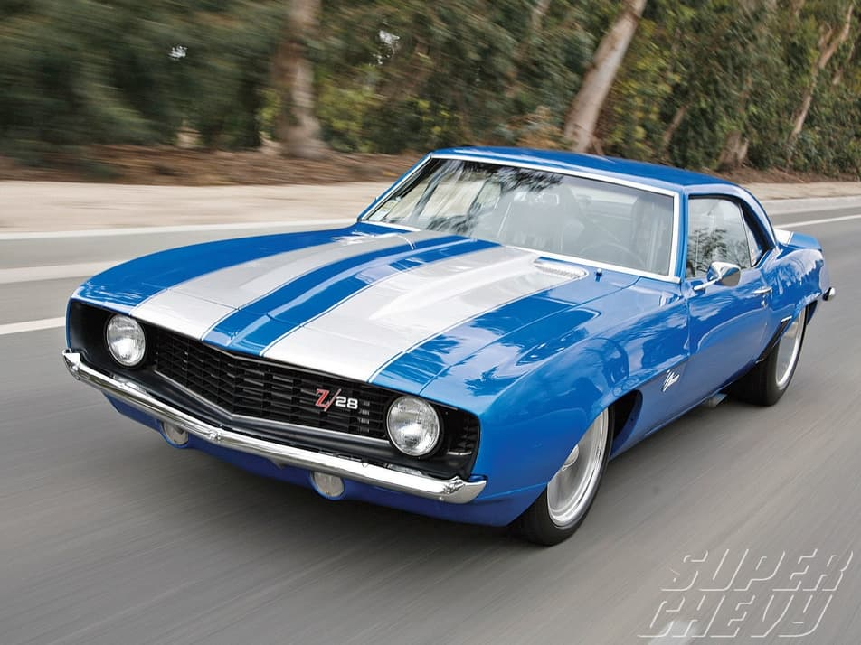 Top 10 Cool Classic Cars Worth Buying Autoportal Muscle In India Best Old To Buy