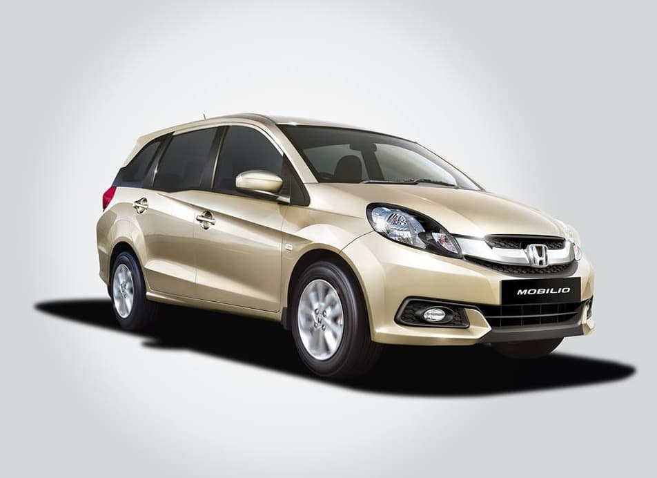Honda Car India Has Currently Two Manufacturing Units In The Country Greater Noida Uttar Pradesh Tapukara Rajasthan