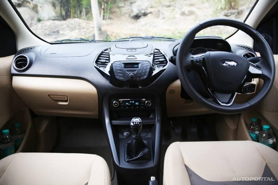 radio control engines with Ford Figo Aspire Variants Features 4070 on Hawker Hurricane 6504 P furthermore Features as well Official 2018 Land Rover Discovery  mercial as well 16 likewise Vtol Personal Drone Carrying People One Time.