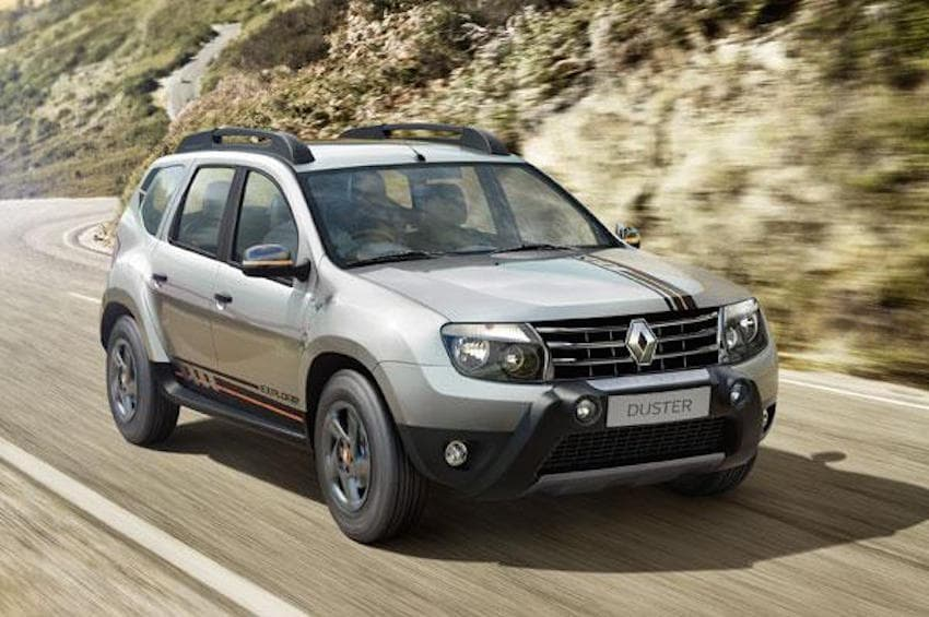 2018 renault duster india launch. interesting duster inside 2018 renault duster india launch