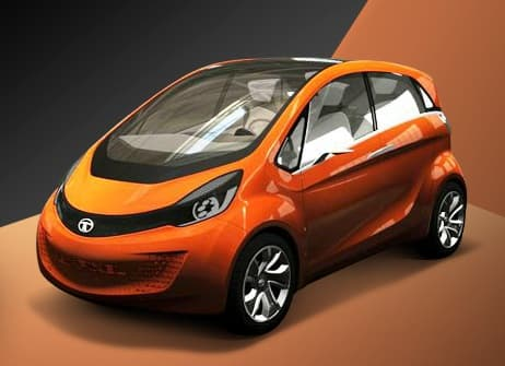 electric vehicles in india pdf