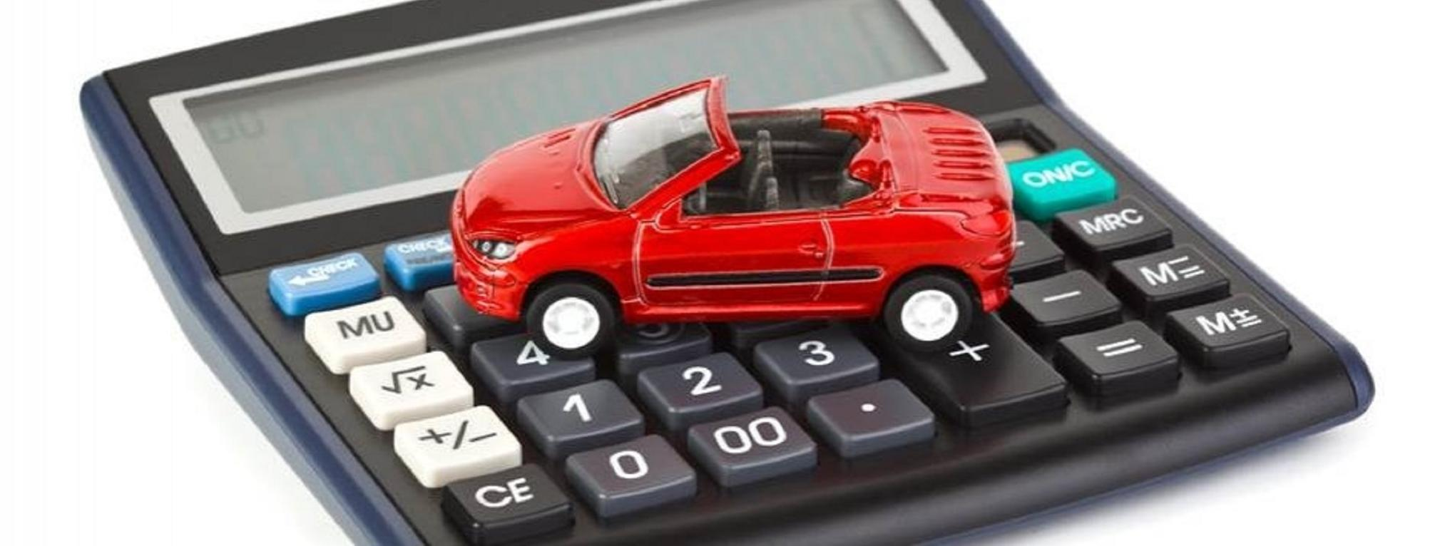 Car Dealerships That Take Liability Coverage