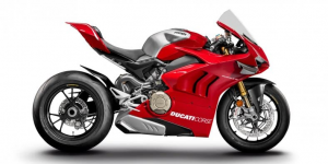 Ducati Bikes Price List 2019 New Ducati Bikes Models With Images
