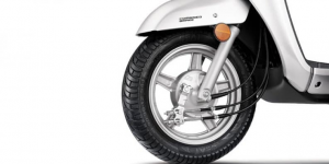 New Bikes in India 2019  Bike Prices, Images & Reviews | Autoportal