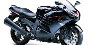 Kawasaki Zx 6r Price In India Zx 6r Mileage Images