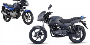 Platina bike price in india 2020