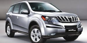 Mahindra Price In India Images Specs Mileage