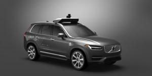 Volvo Cars to Launch Updated Volvo On Call Smart App - AutoPortal