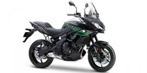 Kawasaki To Launch Ninja ZX-6R In India - AutoPortal
