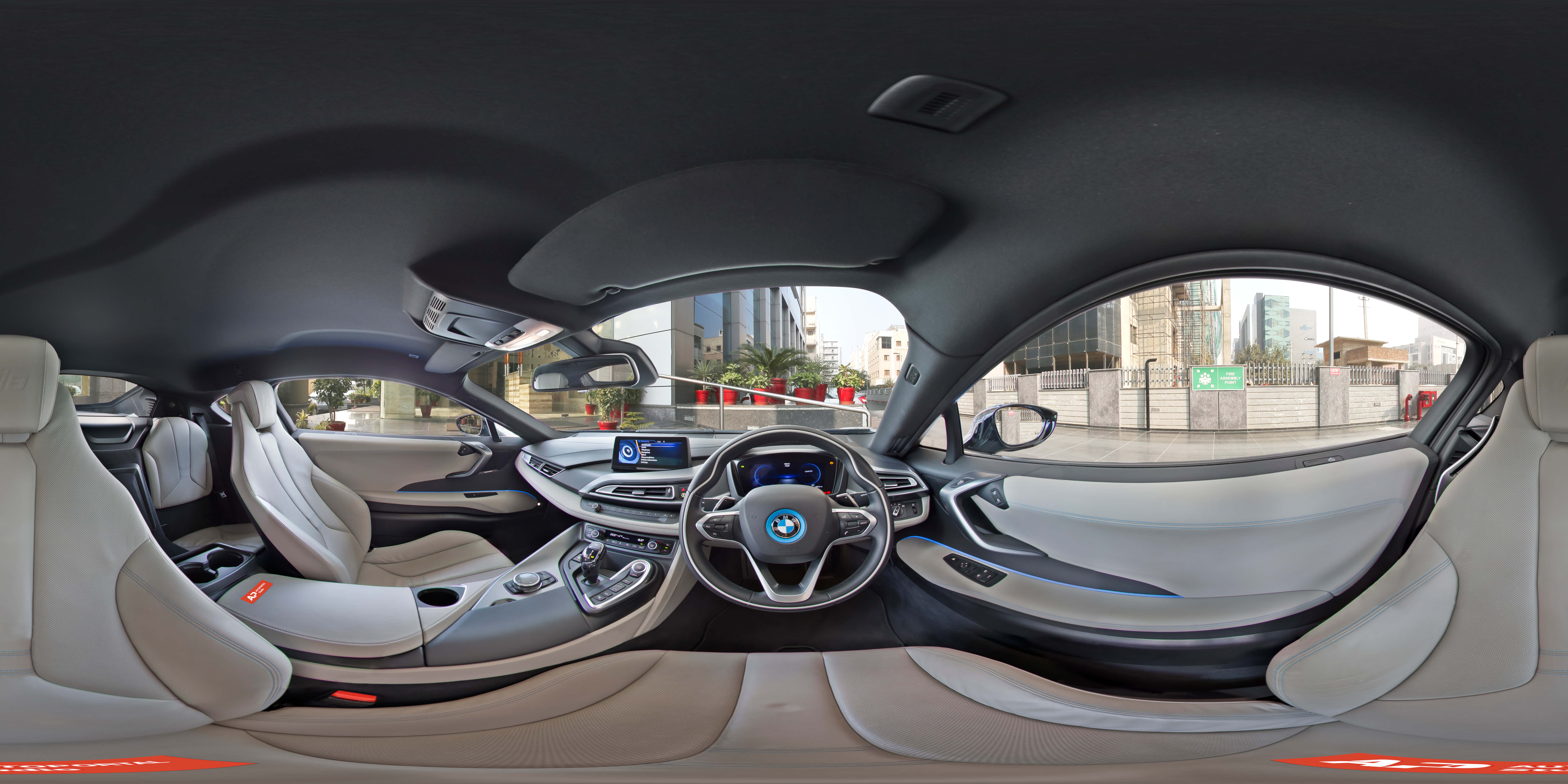 Bmw I8 Roadster Hybrid Price In India Images Mileage Reviews