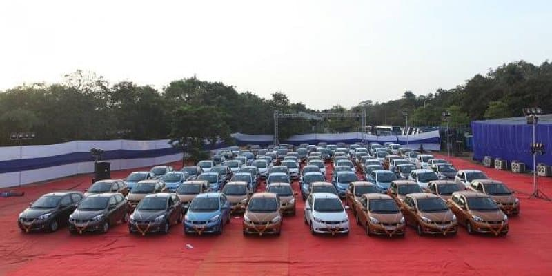 Things To Check Before Buying A Used Car In India