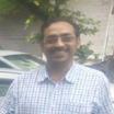 Mr. Malhotra